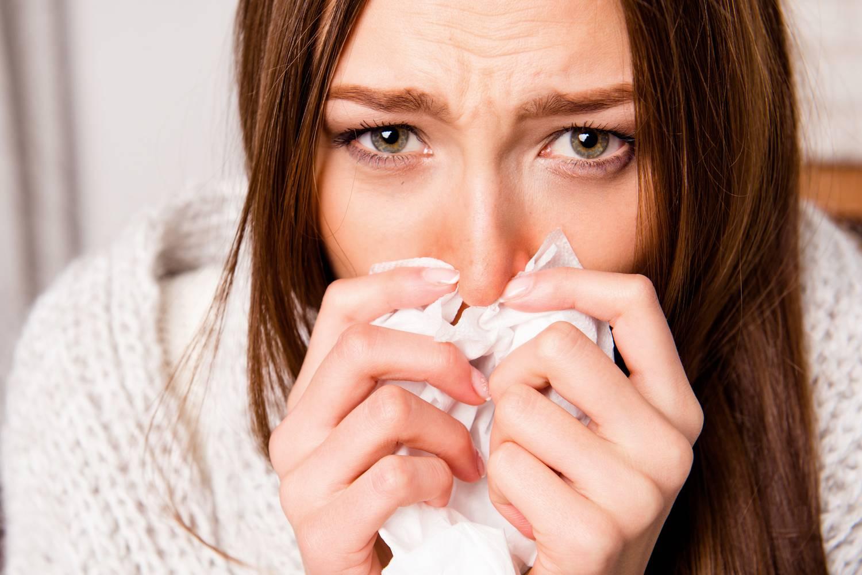 az aceton szaga az ok szájából kezelés a szarvasmarha galandférgének fejlődési szakaszai
