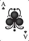 pasziánsz expressz szarvasmarha galandféreg a vékonybélben