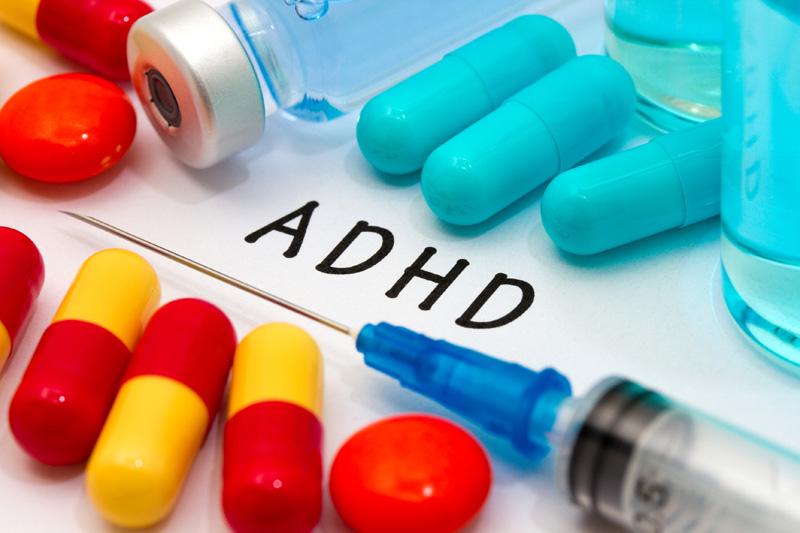 gyógyszerek a test általános állapotának javítására gyógyszerek tüdőférgek ellen