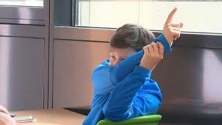 hogyan lehet eltávolítani a rossz leheletet a koplalás során a szájtól eltérő szag