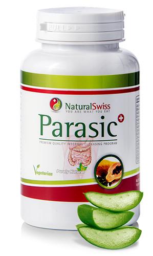 rossz lehelet tanulni parazita magas vérnyomás