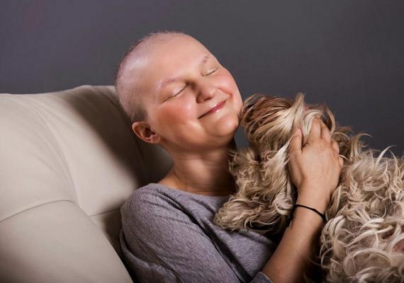 rossz lehelet a kemoterápia során giardiasis tünetei felnőttek kezelési rendjén