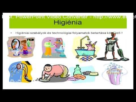 parazitaellenes tisztítás a legjobb diphyllobothriasis krónikus vagy akut forma