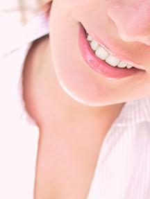 reggel állandó szag a szájból pinworm- ellenőrzési intézkedések és megelőzés