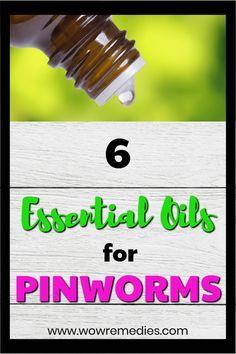 termékek, amelyek elpusztítják a parazitákat a szervezetben szájszag néha néha nem