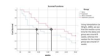 ascaris pozitivitási együttható a parazitáktól elhízik