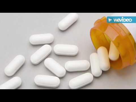 gyógyszerek pinwormák kezelésére felnőtteknél szempilla és szemöldök paraziták