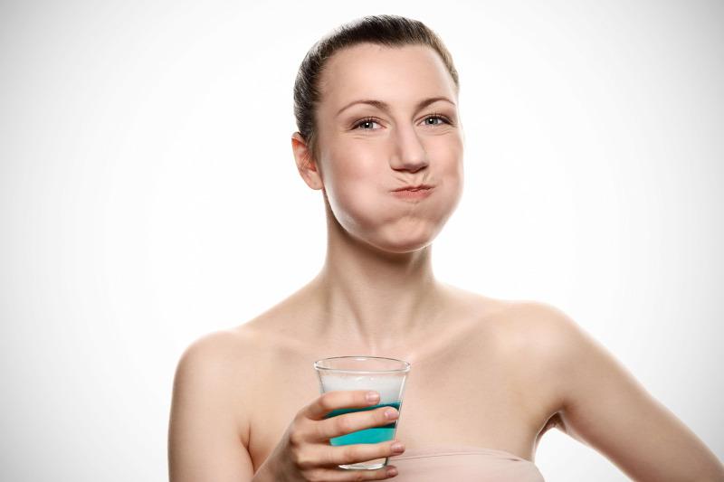a reggeli rossz lehelet okozza paraziták emberben a bőr alatt