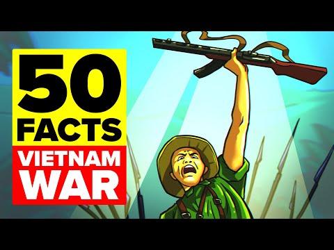 Vietnami paraziták