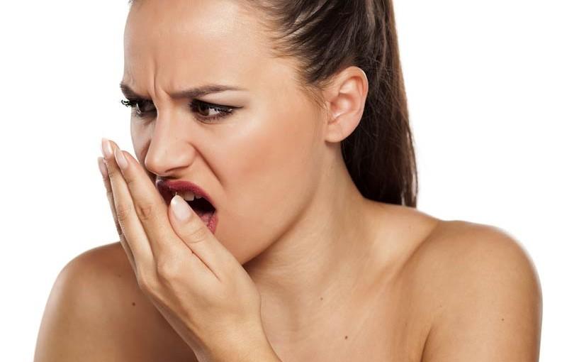 milyen kárt okoz a pinwormok az embernek lamblia bélrendszertan
