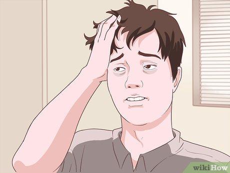ascariasis a fő tünet