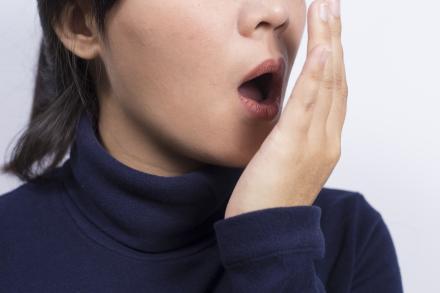 infúzió a parazitáktól a testben gyertyák parazitákról vélemények