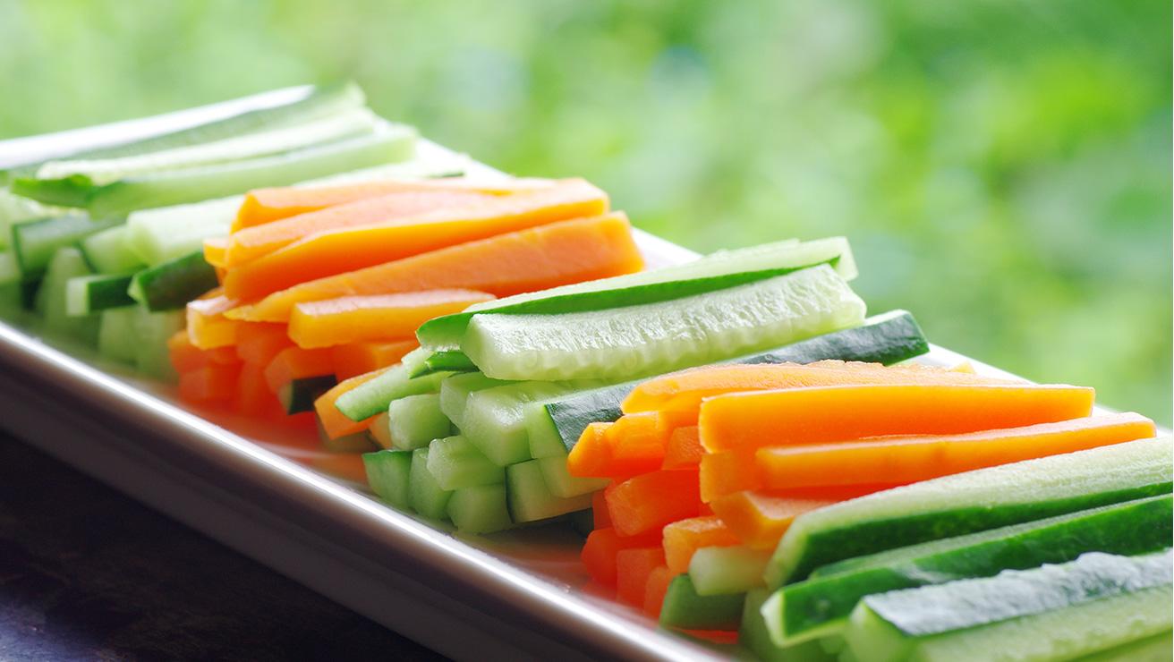 vegetáriánus a rossz leheletért