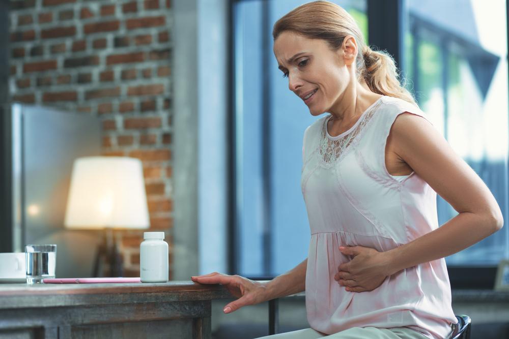 bélparaziták felnőtteknél tünetek mit jelent a paraziták testének megtisztítása