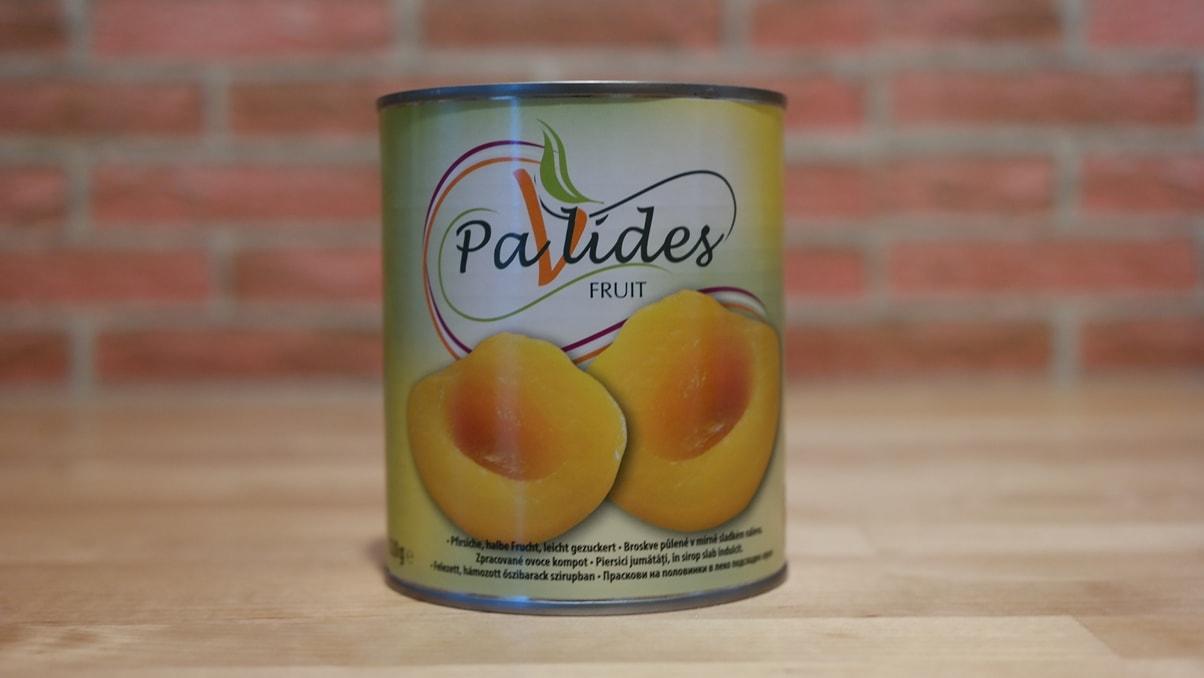 szájából a konzervek illata miből mi jó a parazita életében