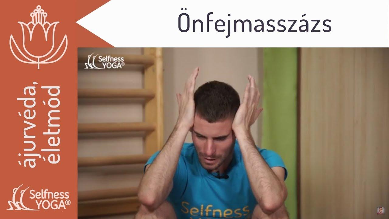 Emberben a helminták tünetei kezelés megelőzése - Hogyan kezeltk a fej pikkelysömörét?