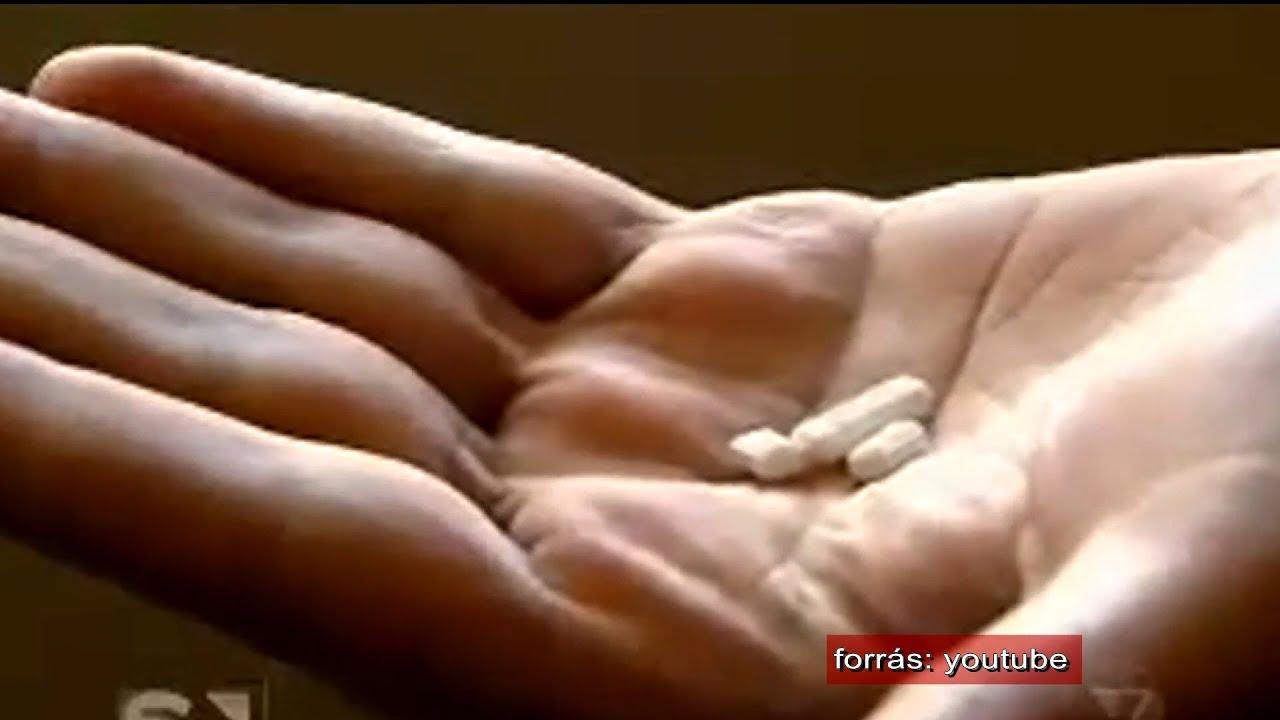 a rossz lehelet megszüntetése gyógyszerekkel