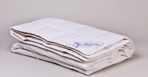 parazitákból származó matracok kezelése emésztési zavar és rossz lehelet