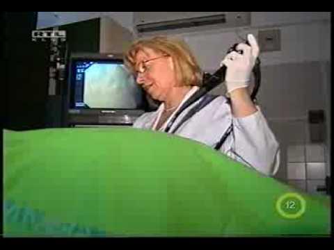 az aceton szaga az ok szájából kezelés