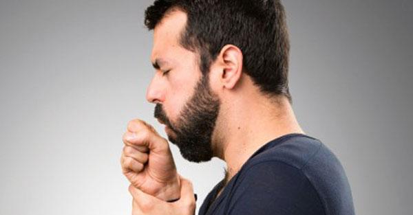 köpet ascariasissal paraziták a tüdőben kezelés