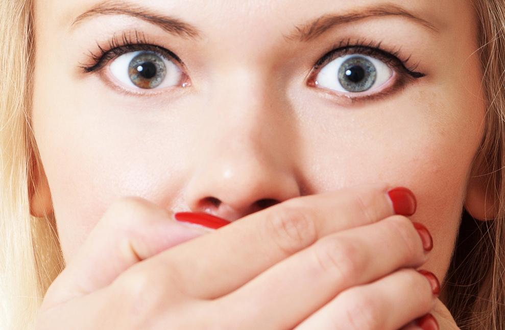 paraziták okozta zaj a fejben hogyan lehet elűzni a parazitákat a testből