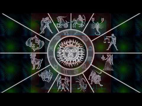 paraziták asztrológia