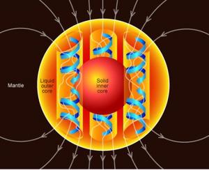 paraziták mágneses tere hogyan lehet gyorsan eltávolítani a helmintákat a testből