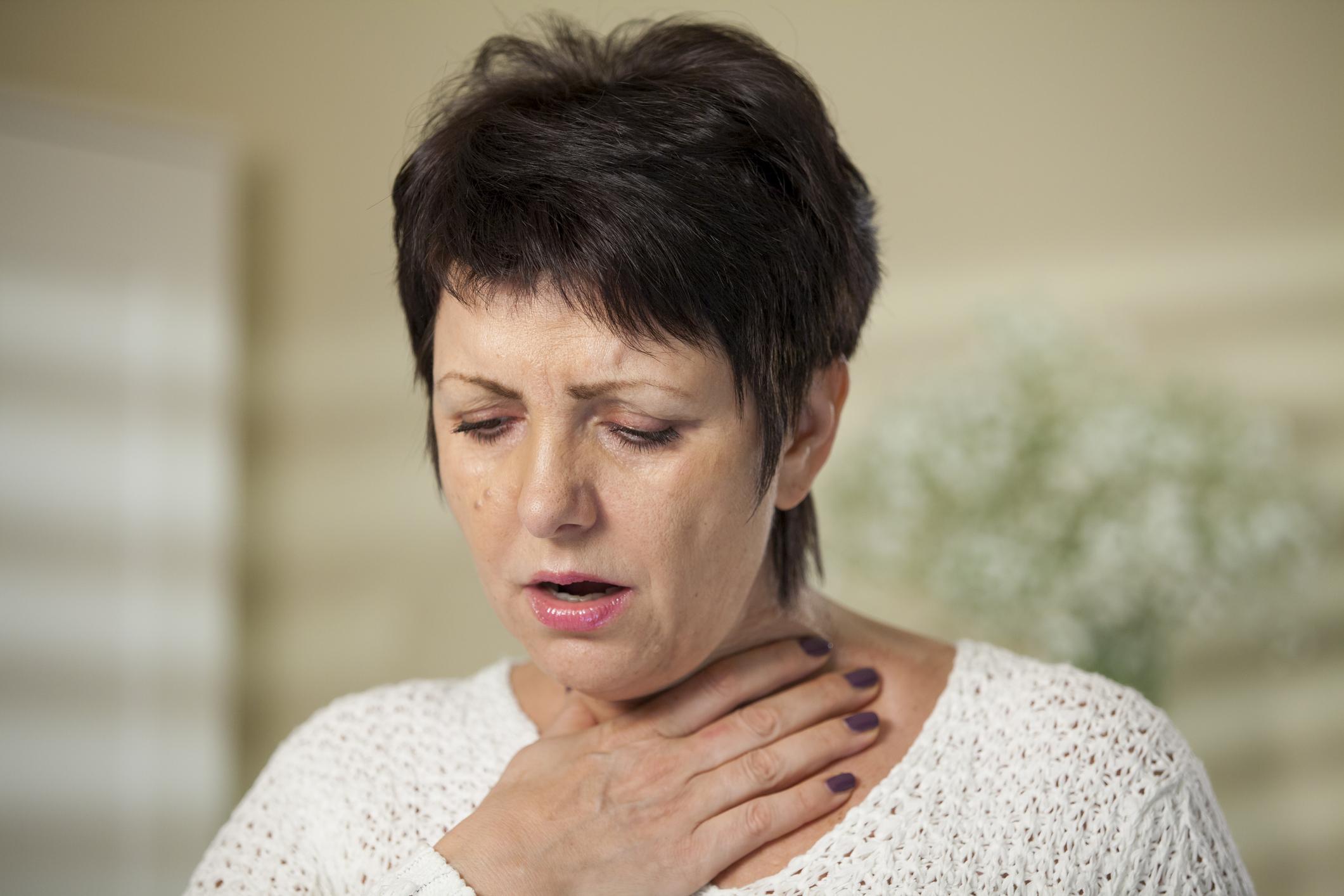 ha az aceton szaga a szájból emberi fertőzés pinwormjai