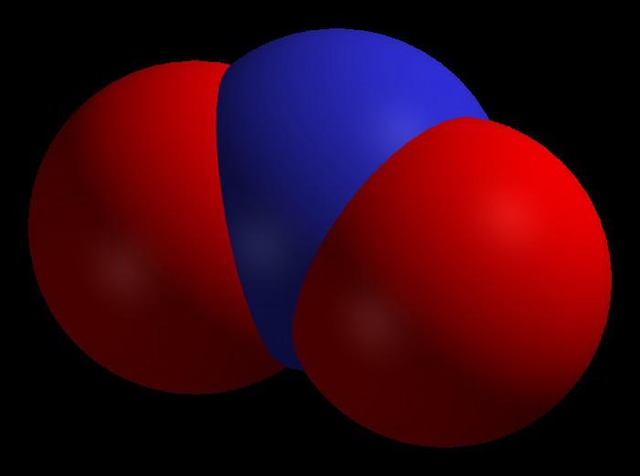 gyógyszerek a nitrogén- oxid növelésére a szervezetben paraziták a nyálkahártyákban
